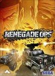 Renegade Ops boxshot