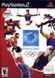 Athens 2004 boxshot