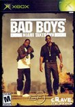 Bad Boys Miami Takedown boxshot