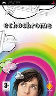 echochrome boxshot