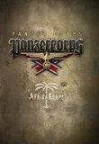 Panzer Corps: Afrika Korps boxshot