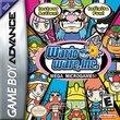 WarioWare Inc: Mega Microgame$ boxshot