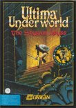 Ultima Underworld: The Stygian Abyss boxshot