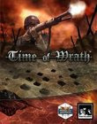 WW2: Time of Wrath boxshot