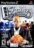 NBA Ballers: Phenom boxshot