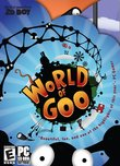 World of Goo boxshot