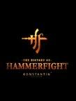 Hammerfight boxshot