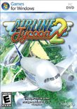 Airline Tycoon 2 boxshot