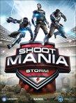 ShootMania Storm boxshot