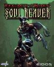 Legacy of Kain: Soul Reaver boxshot