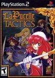 La Pucelle: Tactics boxshot