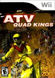 ATV Quad Kings boxshot