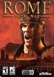 Rome: Total War boxshot