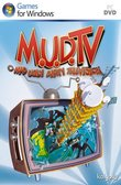 M.U.D. TV boxshot