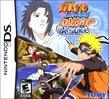 Naruto Shippuden: Naruto vs. Sasuke boxshot