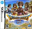 Dragon Quest IX: Sentinels of the Starry Skies boxshot