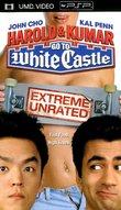 Harold & Kumar Go To White Castle boxshot