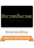 Vector Racing boxshot
