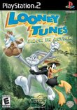 Looney Tunes: Back in Action boxshot