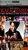 Walk Hard: The Dewey Cox Story boxshot