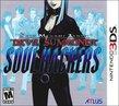 Shin Megami Tensei: Devil Summoner: Soul Hackers boxshot