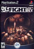 Def Jam: Fight for NY boxshot