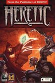 Heretic boxshot