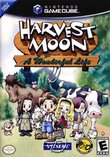 Harvest Moon: A Wonderful Life boxshot
