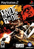 187 Ride or Die boxshot