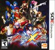 Project X Zone boxshot