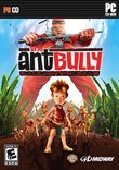 The Ant Bully boxshot