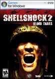 Shellshock 2: Blood Trails boxshot