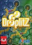 Droplitz boxshot