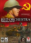 Red Orchestra: Ostfront 41-45 boxshot