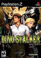 Dino Stalker boxshot