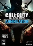 Call of Duty: Black Ops Annihilation Content Pack boxshot
