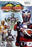 Kamen Rider Dragon Knight boxshot