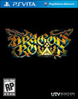 Dragon's Crown boxshot