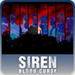 Siren: Blood Curse boxshot