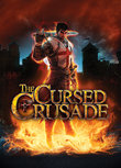 The Cursed Crusade boxshot