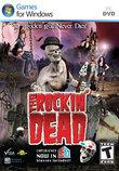 The Rockin' Dead boxshot