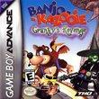 Banjo-Kazooie: Grunty's Revenge boxshot