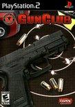 NRA Gun Club boxshot