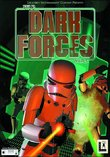 Dark Forces boxshot