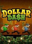 Dollar Dash boxshot