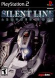 Silent Line: Armored Core boxshot