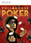 Full House Poker boxshot