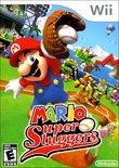 Mario Super Sluggers boxshot
