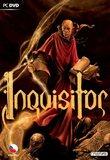 Inquisitor boxshot