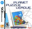 Planet Puzzle League boxshot